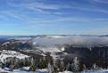 Luxusný deň na Suchom vrchu