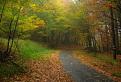 Jesenná idylka
