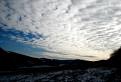 Oblaky / 1.8182
