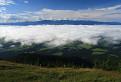 Nad oblakmi / 1.0769