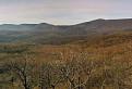 Z kopca Driny (483m)