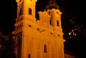 Piaristický kostol sv. Ladislava v Nitre