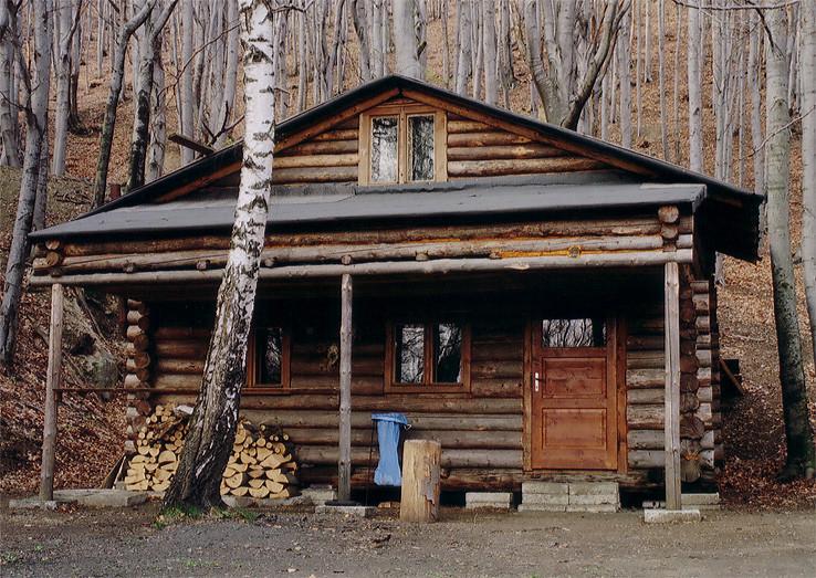 Severný Yukon