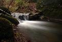Manínsky potok