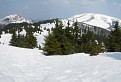 Velkofatranské panoramata