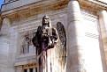 Strážny anjel