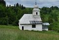 zemiansky kostolik