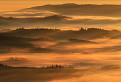 Hmly pod Levočskými vrchmi