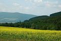 Horná Nitra