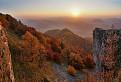 Jedna podzimní Strážovská