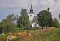Svätojánsky kostol / 1.4000
