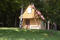 Chata na Hornádskych lúkach