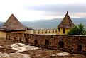 Z Ľubovnianskeho hradu