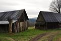 V osade Bryndzárovci