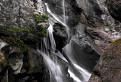 Hojnosť vody chýba