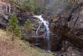 Vrátňanský vodopád