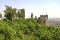 Turniansky hrad