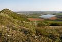 Turnianský hradný vrch