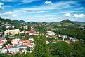 Banská Štiavnica / 1.1071