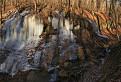 Dračí vodopád