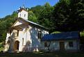 Banícky kostolík v Jalšovej...