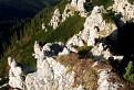 Radové skaly
