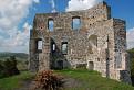 ruina hradu / 1.0000