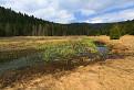 Veľké Osturnianske jazero