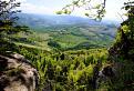 Klenovské vrchy