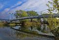 Cyklo most