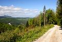 Cesta na Klenovský Vepor