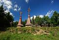 Cmentarz nr 51 Rotunda / 1.0000
