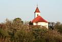Kostol sv. Martina / 1.0526