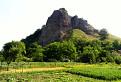 Soví hrad