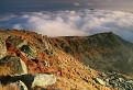 Kamene a hmly pod Chopkom