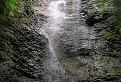 Najvyšší vodopád v NT