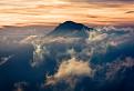 Tajomna hora