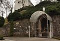 Kaplnka sv. Anny a Lurdská jaskyňka  / 0.0000