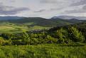 Vadičovská dolina II