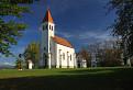 Kaplnka pri Solke