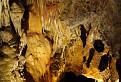 Jaskyňa Rákoczi - druhé jaskynné jazero