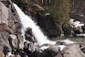 Vodopády Studeného potoka...