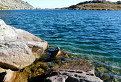 Batizovské more
