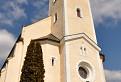 Kostol sv. Michala Archanjela v Starej Bystrici  / 0.0000