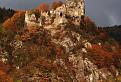 Starý hrad / 1.0357