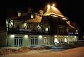Hotel Solisko...