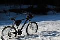 Jarní ciklistika