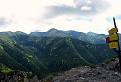 Tatry zo Sivého vrchu / 1.5294