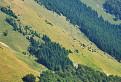 Ostré Brdo