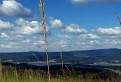 Revúcka vrchovina